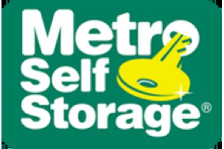 Metro Self Storage