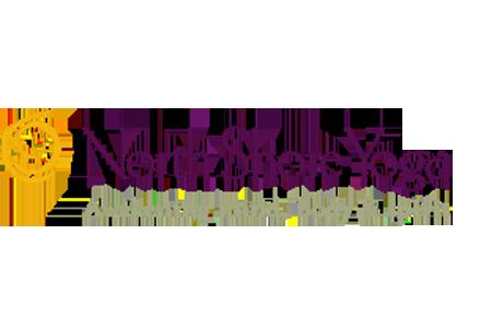 Northshore Yoga
