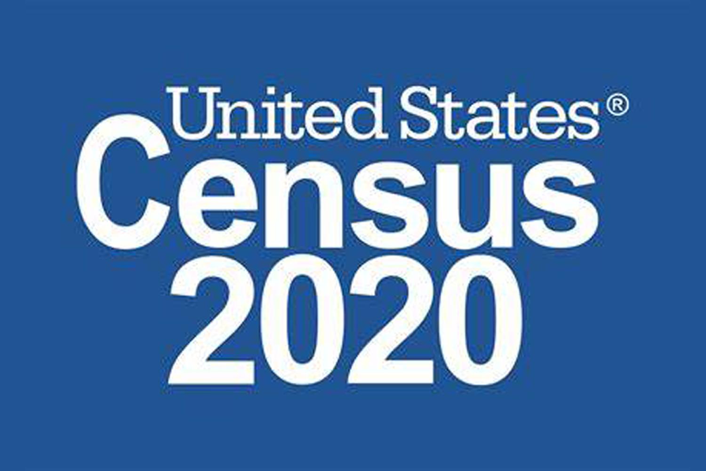 Census 2020   Village of Bannockburn
