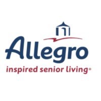 Allegro/Opus Assisted Living Facility